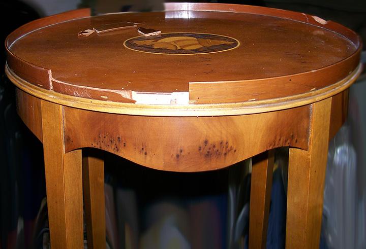 Antique Furniture Repair Restoration Faqs Lefort Restorations Hanover Ma