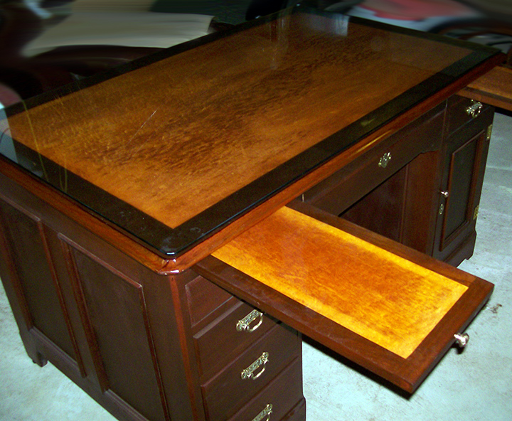 affordable furniture repair restoration lefort